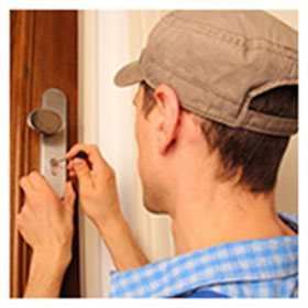 Newport Beach Locksmith Store Newport Beach, CA 949-614-2690